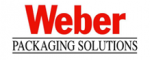 Weber Packaging Solutions Ireland