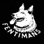 Fentiman's Ltd