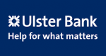 Ulster Bank Ireland