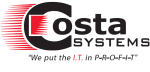 Costa Systems Ltd